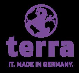 Terra Partner und Service Partner